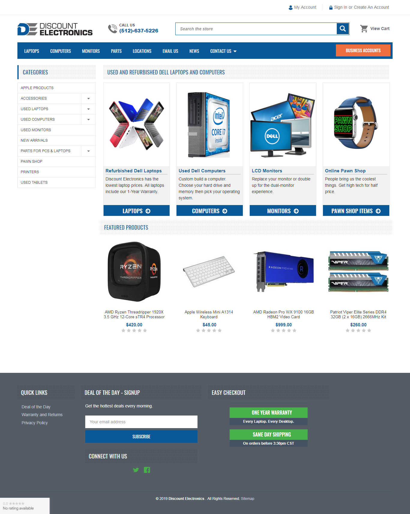 bigcommerce website development company